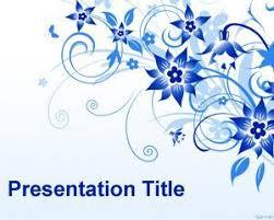25 melhores ideias de powerpoint presentation themes no pinterest