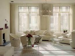Curtains Living Room Home Design Ideas - Design curtains living room