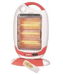 usha lexus room heater price in india best home u0026 kitchen deals u0026 offers india cheap home u0026 kitchen