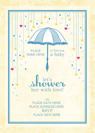baby shower invitation templates printable gallery baby shower ideas