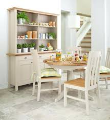 Slat Back Dining Chairs Marks And Spencer Dining Tables 2 Padstow Slat Back Dining Chairs
