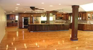 mid valley hardwood llc battle ground wa hardwood flooring
