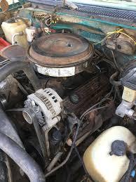 green chevrolet c k 2500 in north dakota for sale used cars on