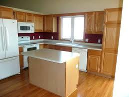 kitchen centre islands center island kitchen designs kitchen islands galley kitchen designs
