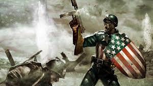 american wallpaper 1391 military wallpapers