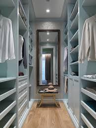 Interior Wood Design Closet Ideas U0026 Design Photos Houzz