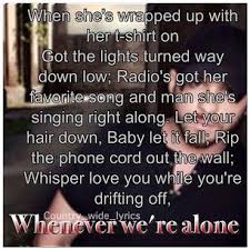 Mirror On The Wall Lyrics The 112 Best Images About Music On Pinterest
