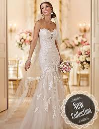vintage style wedding dresses sydney bridesmaids dresses style