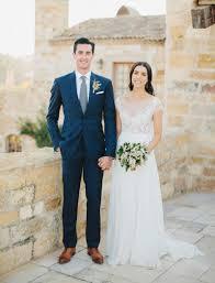 mens wedding wedding suits for men inspiration for groom tuxedo wedding