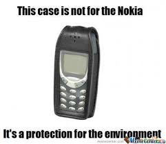 Funny Nokia Memes - elegant funny nokia memes keywords suggestions for old nokia meme
