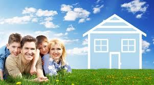 Vastu For Home by Vastu For Apartments Rearranging Your Home Maha Vastu London