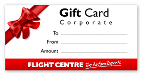 corporate gift card corporate gift cards