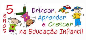 imagenes infantiles trackid sp 006 edu infantil colégio rui barbosa
