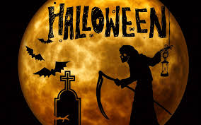 wallpapers for halloween halloween wallpaper halloween wallpaper for tablets