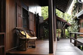 chambre d hote chiang mai home welcome to tonnam homestay chiang mai homestay