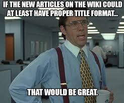 Meme Wiki - file meme formatwiki jpg vericoin verium wiki