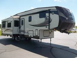 Jayco Bag Awning Freedom Rv Pre Owned