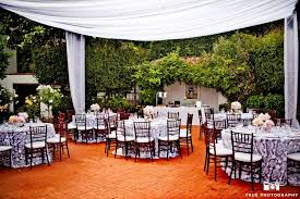 Cheap Wedding Venues San Diego 7 Flower And Nature Filled San Diego Wedding Venues That Are
