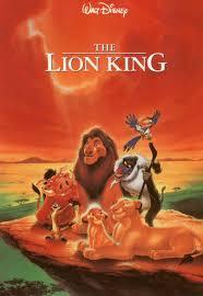 25 lion king ideas lion king movie