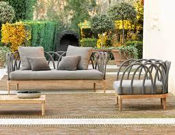 bradley terrace u2013 henry hall u2013 arches sofa arm chair u0026 table