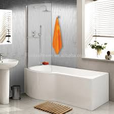 p shape bathtub p shape bathtub suppliers and manufacturers at p shape bathtub p shape bathtub suppliers and manufacturers at alibaba com