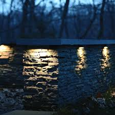 Light And Landscape - types of landscape lighting with san francisco outdoor light and 6