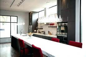 alinea evier cuisine awesome alinea luminaire cuisine gallery joshkrajcik us