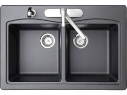 sterling kitchen sinks sterling kitchen sink beautiful with in sinks at menards idea 19