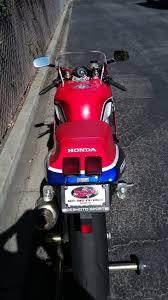motocross bikes for sale ni hrc archives rare sportbikes for sale