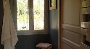 chambre d hote quentin en tourmont chambre d hôtes les pins book bed breakfast europe