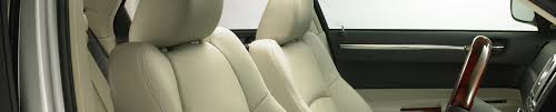 Automobile Upholstery Fabric Buy Auto Upholstery Fabric Car Upholstery Fabric Auto