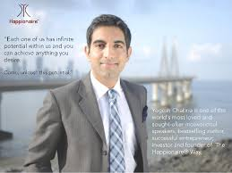 Motivational Business And Keynote Speakers The Best Motivational Business Speakers In India Yogesh Chabria 1