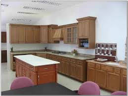 Kitchen Cabinet Knobs Cheap Kitchen 51 Cheap Kitchen Cabinets Kitchen Cabinets Chicago