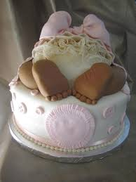 115 best baby shower cakes images on pinterest cake