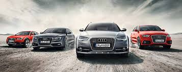 audi car payment login top 10 best selling audi models car from