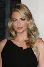 hairstyles for plus size oval faces these hairstyles for round faces are seriously flattering
