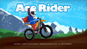 ace rider hack cheats tips u0026 guide real gamers