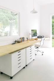 compact desk ideas desk desk ideas a constantly updated resource of inspirational