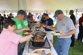 business catering city barbeque and cateringcity barbeque and