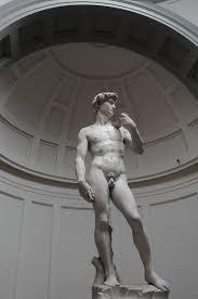 michelangelo david statue florence u2014 david dror