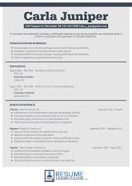 resume formatting exles what you need to about 2018 resume format