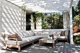 Chairs For Outdoor Design Ideas 31 Inspirational Outdoor Interior Design Ideas Pictures