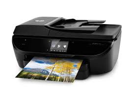 Ecot Help Desk Number by Hp Envy 7640 Wireless All In One Photo Printer With Mobile
