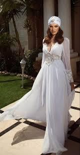 Unique Wedding Dress 101 Evergreen Wedding Dress For Girls