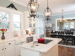 white cottage kitchens joanna gaines fixer upper kitchens joanna