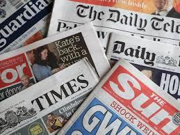 Daily Express News Desk Latest Uk National News Express U0026 Star