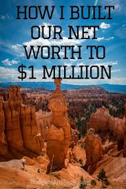 Debt Stacking Excel Spreadsheet 313 Best Organizing Money Debt Bills Images On Pinterest Money