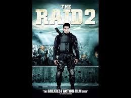 link download film filosofi kopi 2015 free download film raid download ovtravesbapu