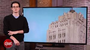 black friday tv deals 70 inch the best value yet among 70 inch led tvs youtube