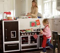 modern toy kitchen the nordic bedouin play kitchens